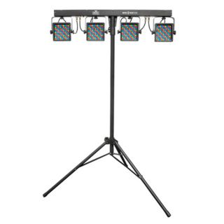 1-CHAUVET MINI 4BAR 2 - Min
