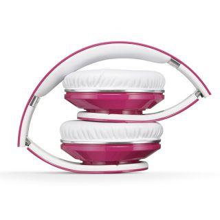 1-BEATS STUDIO Pink