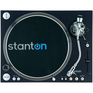 1-STANTON ST150 + 680 V3 -