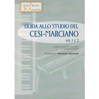 1-PG Mastrini, M. - GUIDA A