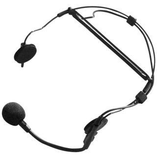 1-KARMA DMC 905 - MICROFONO