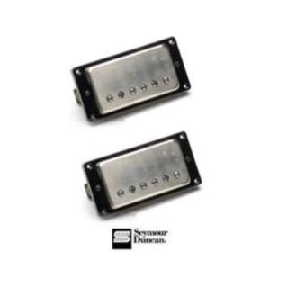 1-SCHECTER SCH2245 ULTRACUR