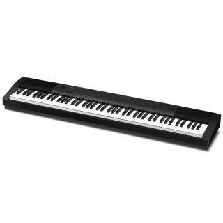 1-CASIO CDP130 BK - PIANOFO