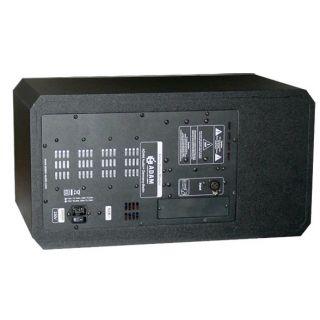 1-ADAM S3X H - MONITOR DA S