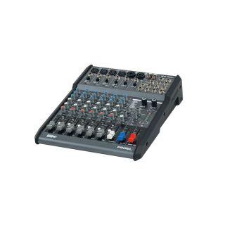 1-PROEL M8USB - Mixer usb 8