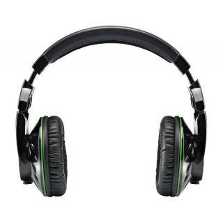 1-HERCULES HDP DJ ADV G501