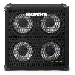 1-HARTKE 410B XL - DIFFUSOR