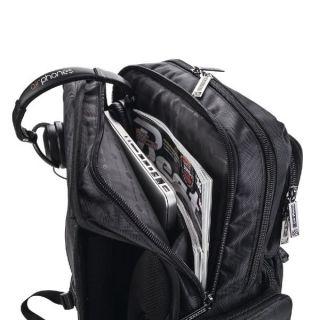 1-RELOOP Controller Bag Med