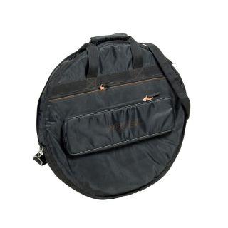 1-PROEL BAG510PN - Borsa pe