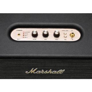 1-MARSHALL STANMORE CLASSIC