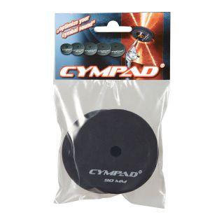 1-CYMPAD MD90 - MODERATOR B