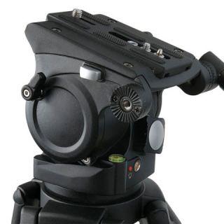 1-DMT CAM-590 PRO CAMERASTA