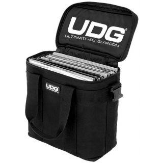 1-UDG U9500 STARTER BAG BLA