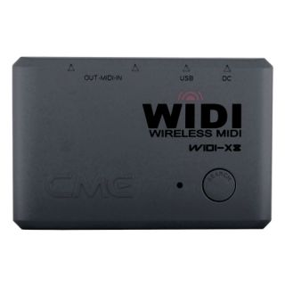 1-CME WIDI X8 Single - INTE