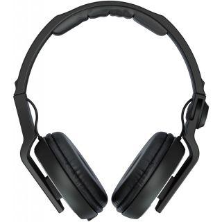 1-PIONEER HDJ500 K Black -