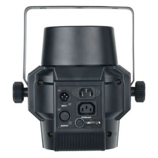 1-SHOWTEC POWERBEAM LED 10