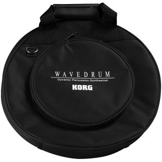 1-KORG WAVEDRUM BAG SCWD -