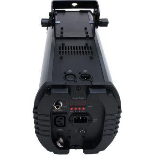 1-AMERICAN DJ - VioScan LED
