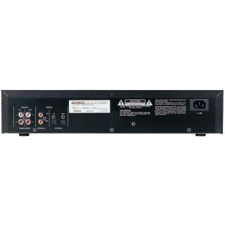 1-TASCAM CD RW900 SL