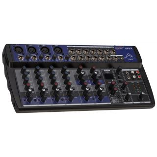 1-Wharfedale Pro CONNECT 12