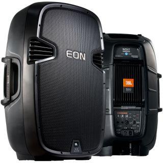 1-JBL EON515XT - (Coppia) D