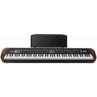 1-KORG SV1 88 - PIANOFORTE