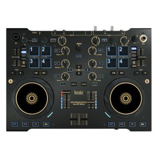 1-HERCULES DJ Console RMX 2