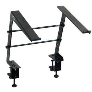 1-DAP AUDIO LAPTOP STAND -
