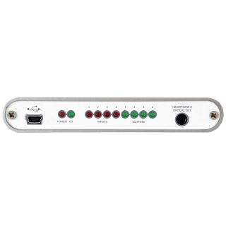 1-ESI MAYA44 USB+