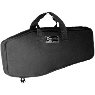1-COFFIN CASE BB100 - BORSA