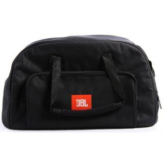 1-JBL EON15 BAG DLX - BORSA
