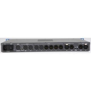 1-PROEL PC240