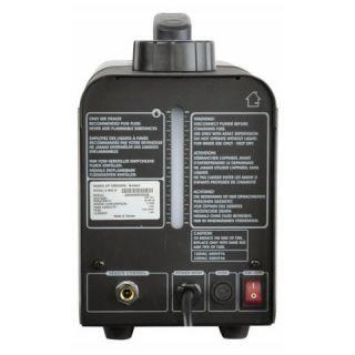 1-ANTARI Z-800 MKII - Macch