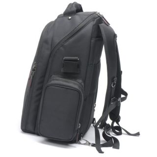 1-MAGMA DIGI BACKPACK