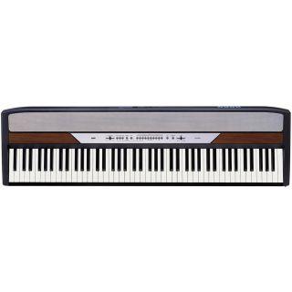 1-KORG SP250SB - PIANOFORTE