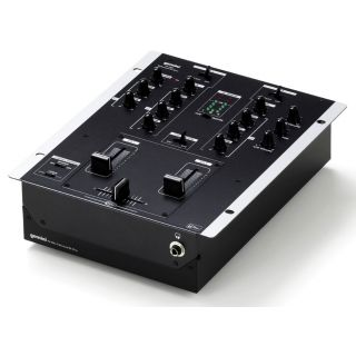 1-GEMINI PS424X - MIXER 2 C