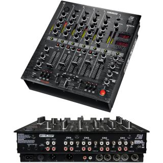 1-RELOOP Kit 03 Mixer RMX40