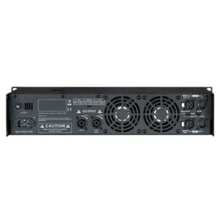 1-DAP AUDIO CX-500 - Amplif