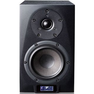 1-ICON DT5A Air - MONITOR D
