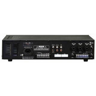 1-KARMA MPA 60R - Amplifica