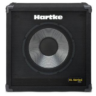 1-HARTKE 115B XL - DIFFUSOR