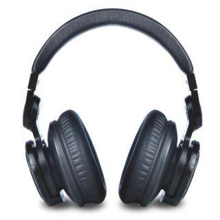 1-M-AUDIO HDH50 - CUFFIE DA