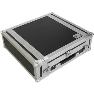1-Y-CASE 2MR - FLIGHT CASE