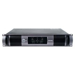 1-PROEL HPD1500