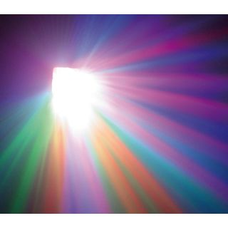 1-KOOL LIGHT URMIL - EFFETT