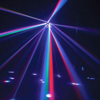 1-TRONIOS ASOPUS LED MUSHRO