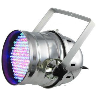 1-KARMA LED PAR64-183P - Pa