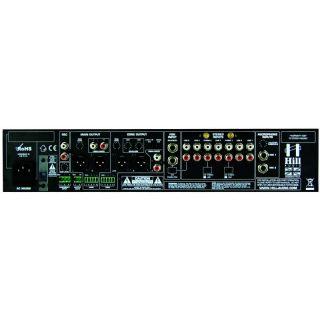 1-KARMA ZPR 2820 - Mixer a