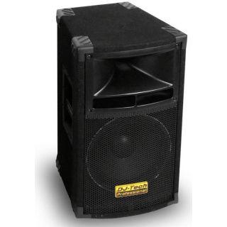 1-DJ TECH VEGAS 10 - DIFFUS