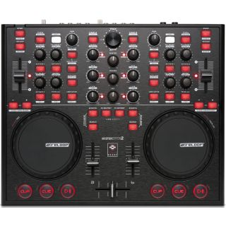 1-RELOOP BUNDLE Digital Joc